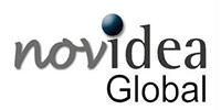 R&F Novidea Global S.L.